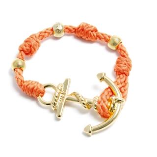 【ミアズ】MIA's Orange Sfere ゴールド