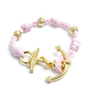 【ミアズ】MIA's Pink Sfere ゴールド
