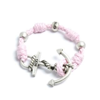 【ミアズ】MIA's Pink Sfere シルバー